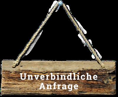 Unverbindliches Angebot für ein Hotel-Zimmer in Flachau