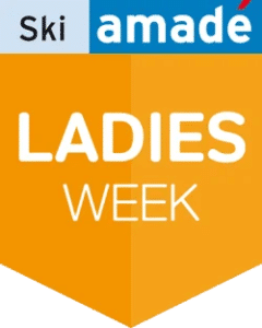 Pauschale - Ladies-Week Ski Amadé Salzburg - Hotel Wieseneck Flachau