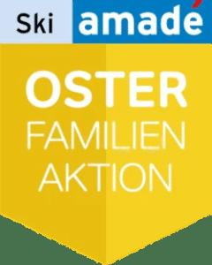Pauschale - Oster-Familien-Aktion - Ski Amadé Salzburg - Hotel Wieseneck Flachau